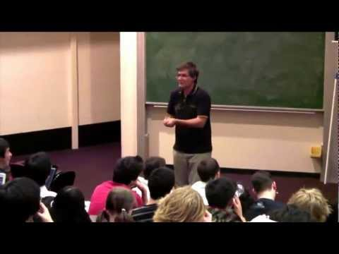 CS3 lecture 29: Design in Computing - Richard Buckland (draft) UNSW COMP2911