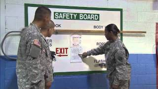 army careers 15n avionic mechanic