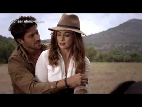 La Dona - Zonja pa Padron | Premiere tek Stinet