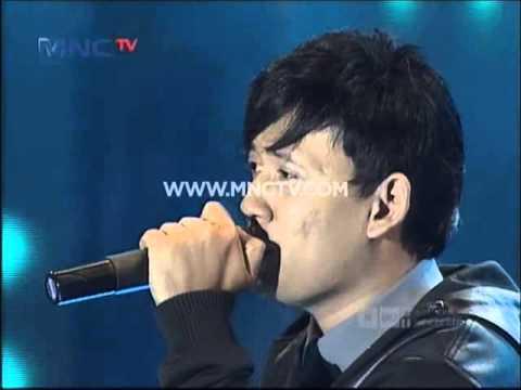 """Dadali """" Cinta Yang Tersakiti """" - MNCTV Road Show Jogja (12/12)"""
