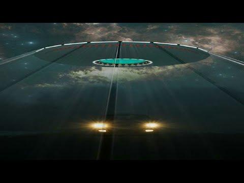 "UFOs: ""A Memorandum of Importance"""