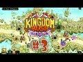 Kingdom Rush Origins Прохождение игры #3: Древние руины