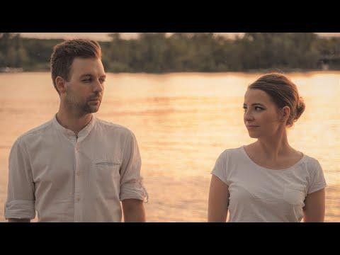 Download BUDAI MÁRTON ZOLTÁN – ÚJRA LÉLEGZEM  | Official Music Video