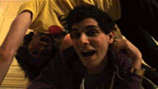 Watch Cobra Starship Guilty Pleasure video