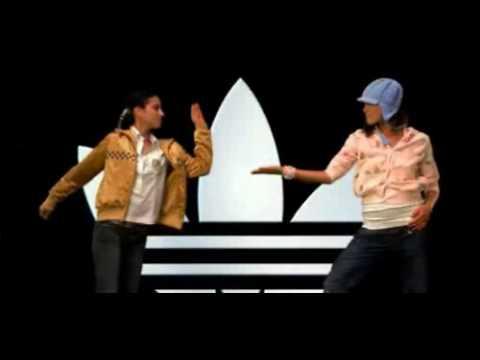 Adidas Dance Hop Dance Adidas Hip Hop YouTube ab991b3 - rogvitaminer.website