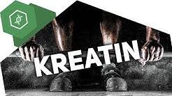 Was ist Kreatin?! - Nahrungsergänzungsmittel ● Gehe auf SIMPLECLUB.DE/GO & werde #EinserSchüler