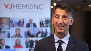 What to expect from iwCLL 2019: Paolo Ghia's insights