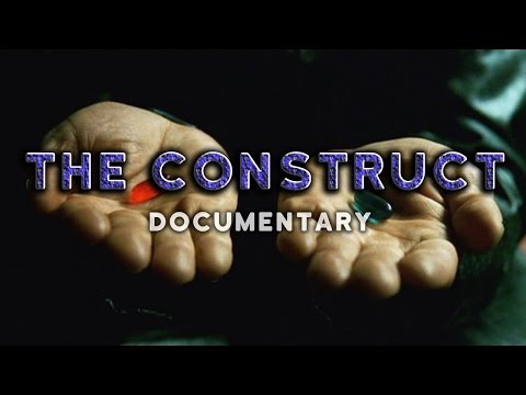 THE CONSTRUCT - Documentary