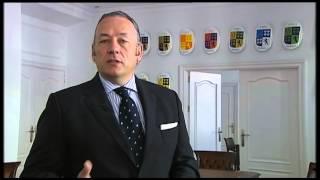 Plan de Empresa: consideraciones sobre el regimen de ordenación jurídica de la sociedad