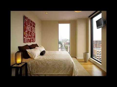 Bedroom Interior Design Pdf Ideas