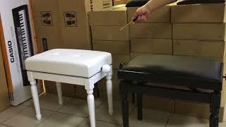 видео Банкетки на заказ в Москве