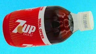 Top 10 Discontinued Soda Drinks We All Miss