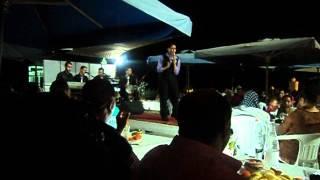 Anta oumri la voix de mouna el gharbi -kelibia -tunis
