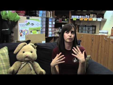 QTV News: Private Eye on Sexual Health Resources