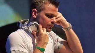 Download ATB - Gravity (2010 ATB Club Mix) Paul Van Dyk Remix).wmv Mp3 and Videos