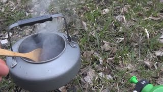 видео Рецепт приготовления настоя из чаги, берёзового гриба. Чай из гриба чаги: 7 рецептов приготовления. Обсуждение на LiveInternet