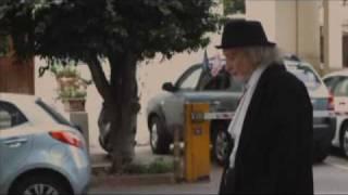 הפיל הכחול  - יסמין | הקליפ הרשמי | Blue Pill Band