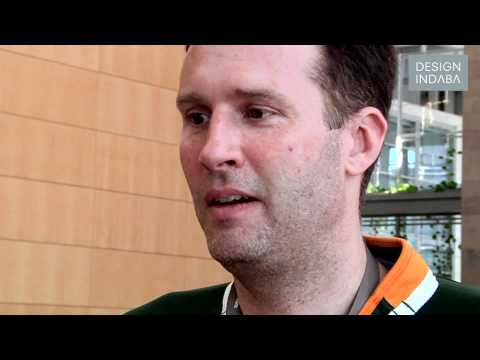 Jens Martin Knudsen Jens Martin Skibsted Interview