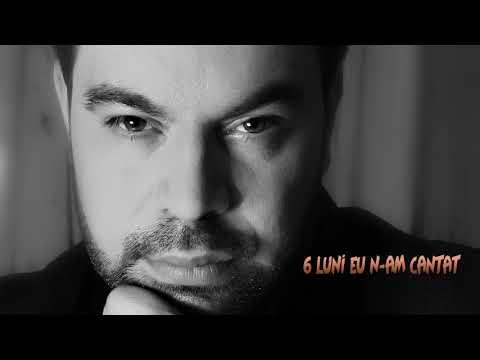 Florin Salam - 6 luni eu n-am cantat [oficial 2018]