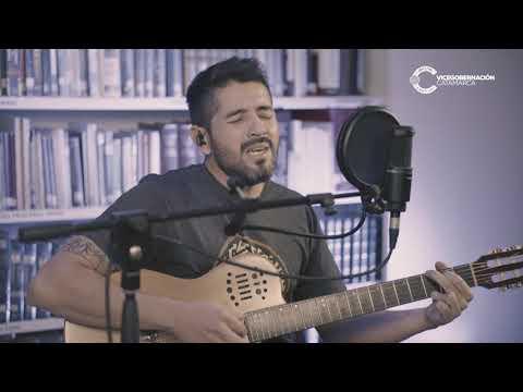 T2 Mauricio Paez - Nuevo amanecer