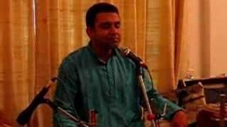 Nachiketa Sharma - Raag Bhimpalas - 5/5
