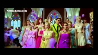 Papa Toh Band Bajaye Hindi Song from Housefull 2 movie