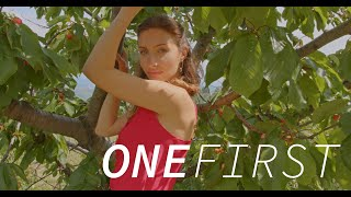 ONEFIRST Fashion Film 2021 / Directed by Stefano Moscone