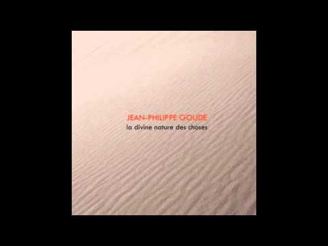 Jean Philippe Goude Sur Un Air De Gymnastique