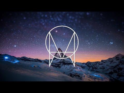 OWSLA MIX 2016 (Mix by: yann)