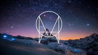 OWSLA MIX 2016 (Mix by: yann)