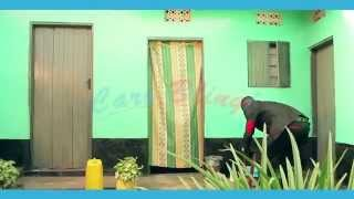 Okeng Born Town Landlord   Official Video DON