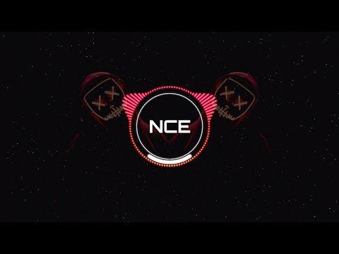 Scott Buckley - Neon | ♫ Copyright Free EDM