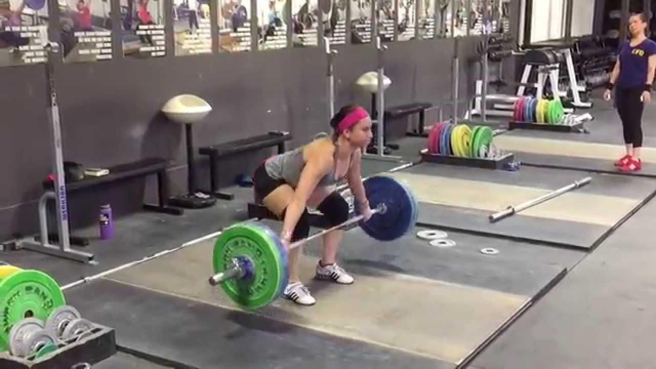 82 kg lbs