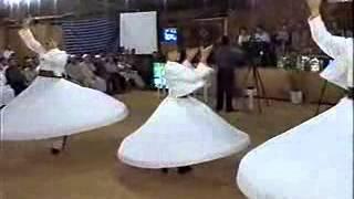 نور الدين خورشيد - قول يا عظيم - hosam - b thumbnail
