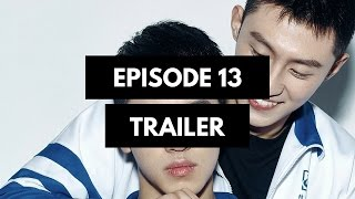 [Engsub] Addicted (Heroin) web series episode 13 - Trailer 上瘾网络剧