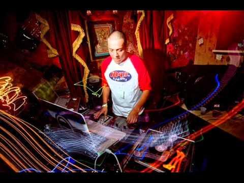 jefe bar xesy latin friday