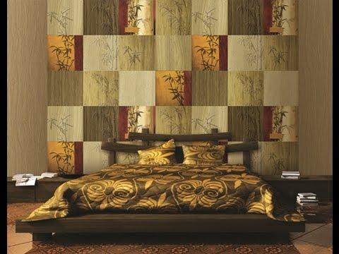 0812 8821 2555 wallpaper installation cara pasang - Cara pasang wallpaper ...