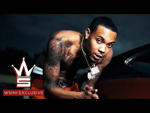 "G Herbo ""Up It"" (Prod. by Southside) (WSHH Exclusive - Official Music Video)"
