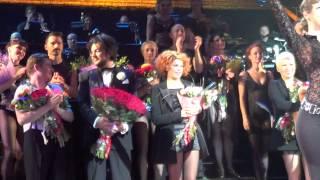 менее, выбор участники концерта киркорова в июне 2014 термобелья Craft