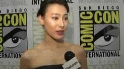 Isabella Leong English Interview 2 (mummy 3)
