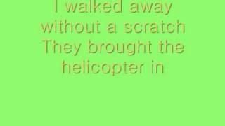 The Impossible Joe Nichols Lyrics