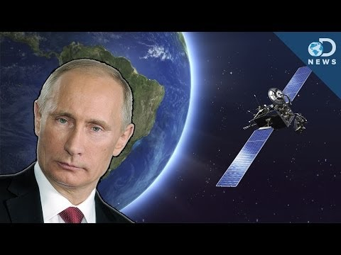 Can Astronauts Return to Earth Without Russia?