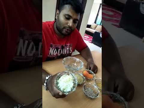 How to create egg food for finches malayalam youtube how to create egg food for finches malayalam forumfinder Images