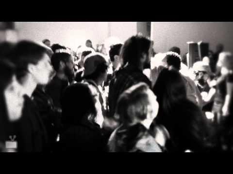 Uzi Rash | Full Set | Live @ Lobot Gallery (Mick Crosby Memorial)