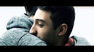 Videos de amor gay