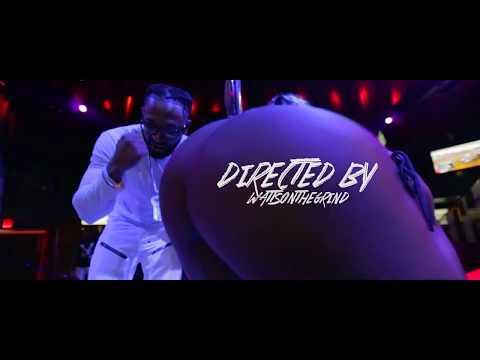 BNice feat. Payroll Giovanni – Trap House mp3 letöltés