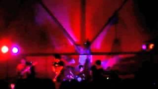 Velvet Revolver - Set Me Free ~ Sucker Train Blues 岡山大学鹿田軽音.