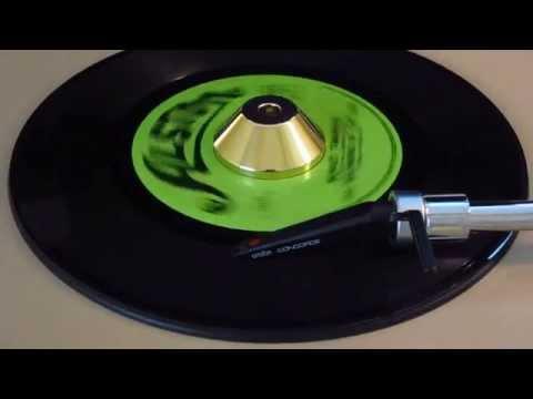 Monkey Tamarind - The Beginning Of The End - Alston