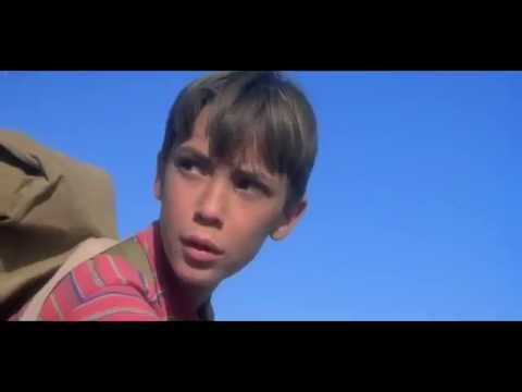 Stand By Me - Train Scene