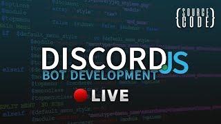 Economy/Casino Bot Stream - Livestream